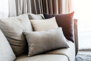 Phenomenal Sofa Cleaning Lake Norman Bigg Time Carpet Upholstery Machost Co Dining Chair Design Ideas Machostcouk